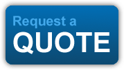 Request a Product Design Quote